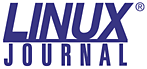 Welcome to Linux Journal  - The Premier Magazine of the Linux Community